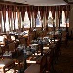 фото Days Inn and Suites Omaha NE 362534484