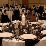 фото Clarion Inn Pocatello 362534487