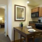 фото Homewood Suites by Hilton Phoenix North-Happy Valley 362534548