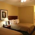 фото Hampton Inn and Suites Denver Littleton 362534571