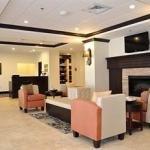 фото Homewood Suites Fort Wayne 362534573