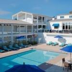 фото Hotel Indigo San Diego Del Mar 362534780