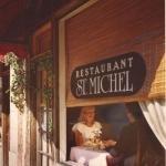 фото Hotel St. Michel 362534978