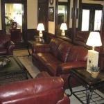фото Quality Inn & Suites Lufkin 362536821