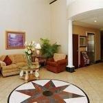фото Quality Inn & Suites Near University 362536852