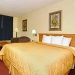 фото Quality Inn Coliseum 362536865