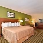 фото Quality Inn Flamingo 362536886