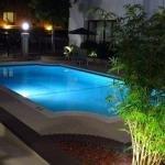 фото San Jose Airport Hotel 362537053
