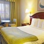 фото Ramada Inn 362537076
