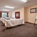 фото Best Western Plus Berkshire Hills Inn & Suites 362537123