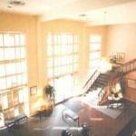 фото Rodeway Inn 362537393