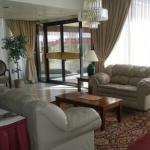 фото Rodeway Inn 362537401