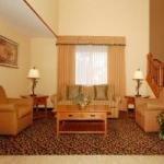 фото Sleep Inn & Suites 362537713