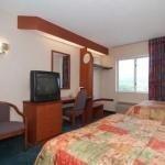 фото Sleep Inn & Suites 362537717