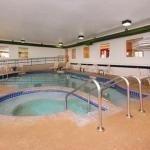 фото Sleep Inn & Suites Green Bay Airport 362537738