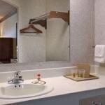 фото Super 8 Motel - Clarksville/ Governor`s Square Mall Area 362538015