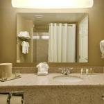 фото Coon Rapids North Metro Hotel 362538702