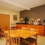 фото Best Western Carrollton Inn & Suites 363235926