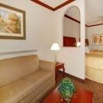 фото Comfort Suites Gainesville 363398377