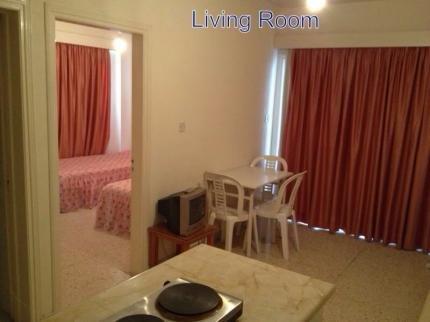 фото Pasianna Hotel Apartments 363591597