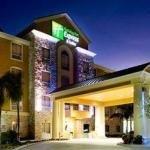 фото Holiday Inn Express Corpus Christi 363690184