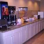 фото Days Inn Houston - Intercontinental North 363841942