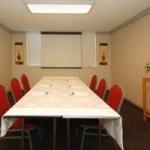 фото Quality Inn & Suites Historic St. Charles 363991469