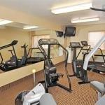 фото Quality Inn & Suites Denver International Airport 363992852