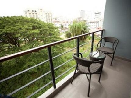 фото HBOUTIQUE Hotel 367732747