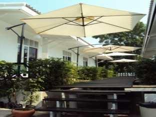 фото Baan Chao Koh Resort Koh Larn 368884437