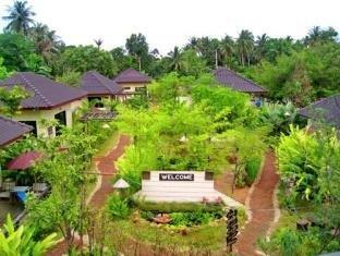 фото Baan Sooksabai Resort 368886854