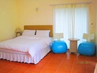 фото Baan Sooksabai Resort 368886866