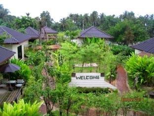 фото Baan Sooksabai Resort 368886869