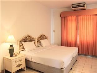 фото Sea Point Resort 368993411