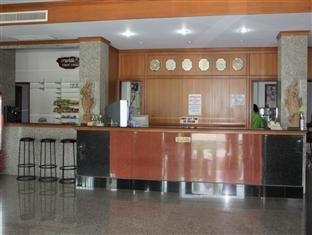 фото Sea Point Resort 368993417