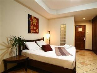 фото Sugar Home Serviced Apartment 369003039