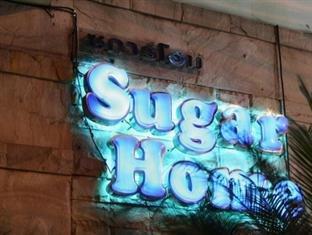 фото Sugar Home Serviced Apartment 369003043