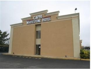 фото Capri Whitestone Hotel 369058538