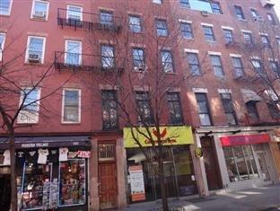 фото Greenwich Village Loft 369065960