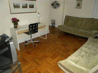 фото Royal Suites Brooklyn 369120154