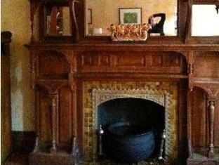 фото Villa 121 Guest House 369135473