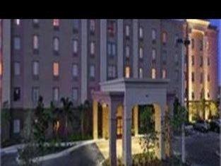 фото Hampton Inn & Suites West Sawgrass/Tamarac 369454188