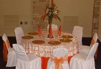 фото Harlingen Hotel & Event Center 370105813