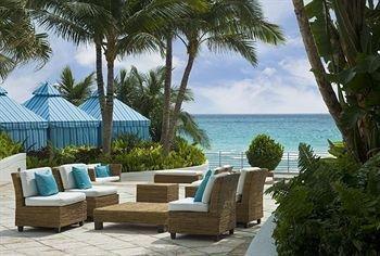 фото The Westin Diplomat Resort & Spa 370110261