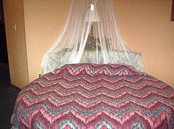 фото La Kiva Hotel And Convention Center 370121124