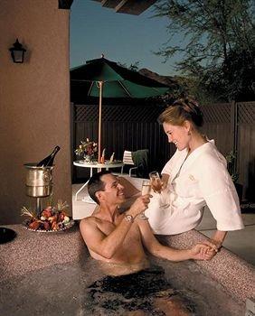 фото Westward Look Wyndham Grand Resort & Spa 370121656