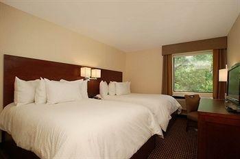 фото The GEM Hotel - SoHo 370123245