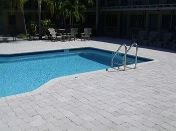 фото Key Largo Inn 370124426