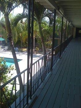 фото Key Largo Inn 370124429