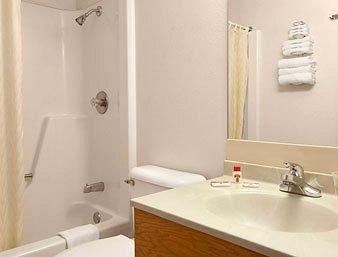 фото Super 8 Motel - Algona 370140078